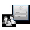 Multiple User Backup