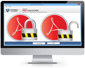 pdf permission remover freeware