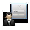 Single User Backup